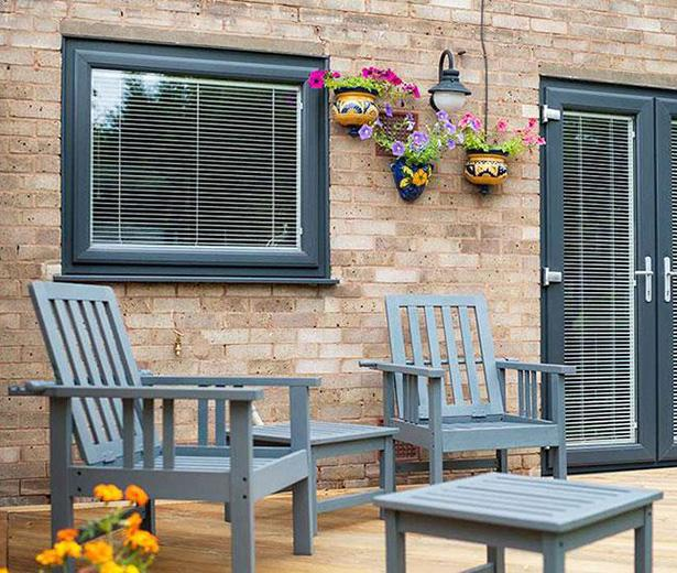 Double Glazing Installations